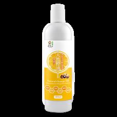 天然橙油環保多功能清潔劑 230ML